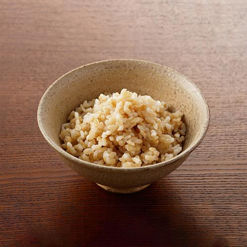 玄米 と は 発芽
